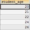 student age JPG