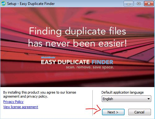 easy duplicate finder 1 JPG