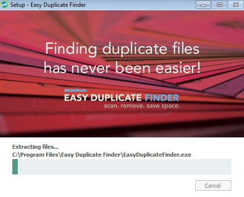 easy duplicate finder 3 JPG