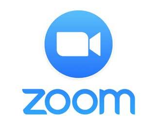 Hướng dẫn cài đặt Zoom trên máy tính (Link download miễn phí)
