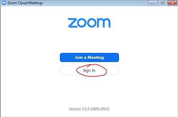 zoom 3 JPG