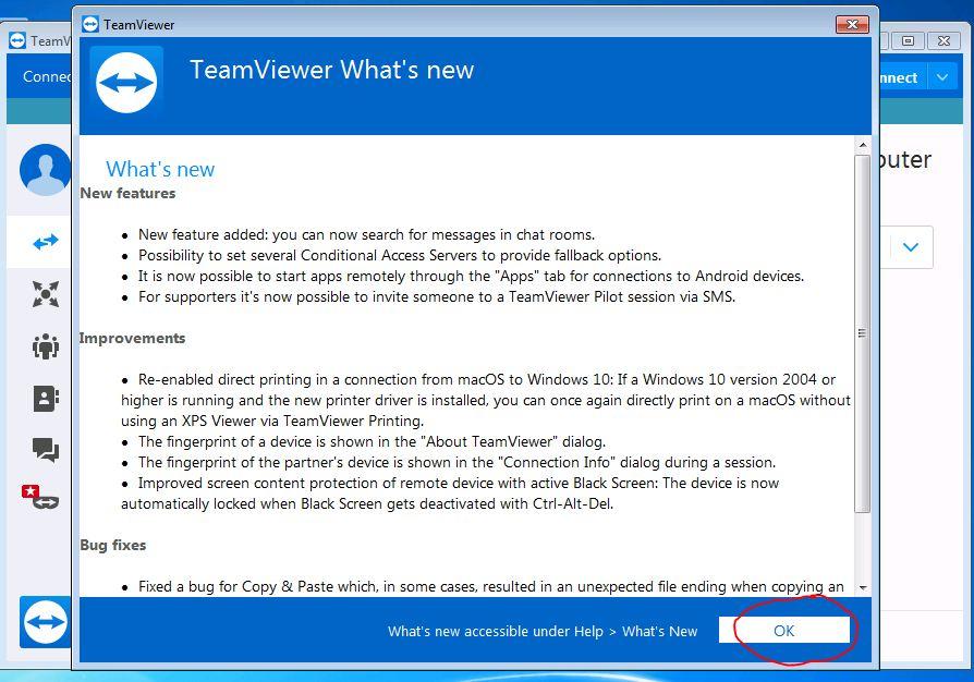 teamviewer 3 JPG
