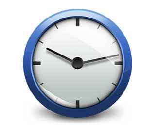 Download Free Alarm Clock, phần mềm hẹn giờ miễn phí