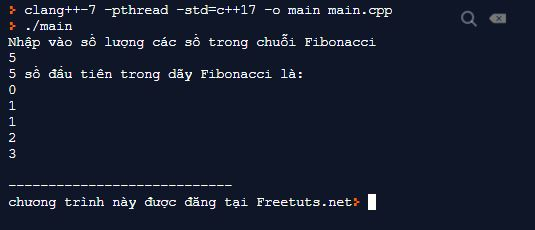 chuoi fibonacci JPG