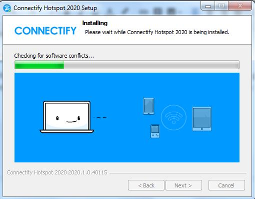 connectify hotspot 3 JPG
