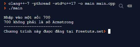 so armstrong 1 JPG