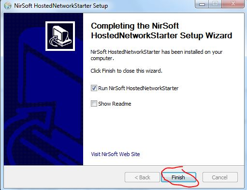 hostednetworkstarter 3 JPG