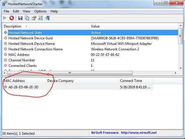 hostednetworkstarter 5 JPG
