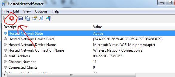 hostednetworkstarter 7 JPG