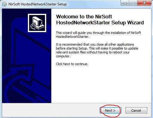 hostednetworkstarter JPG
