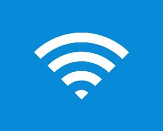 Download mHotspot: Phần mềm phát wifi máy tính free