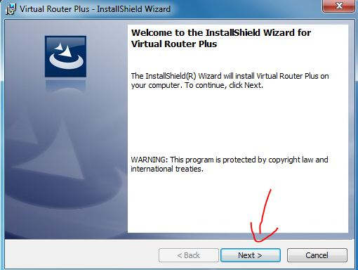 virtual router plus 1 JPG