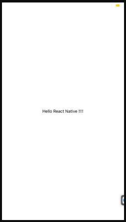 hello world react native JPG