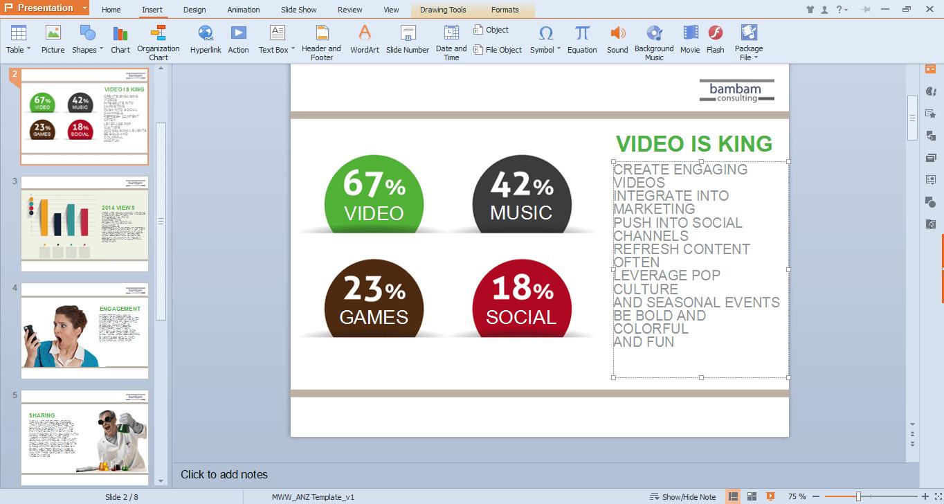 Presentation Slide2 png