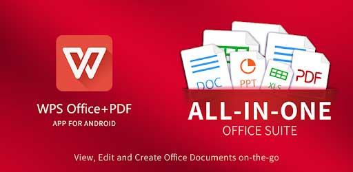 WPS Office jpg