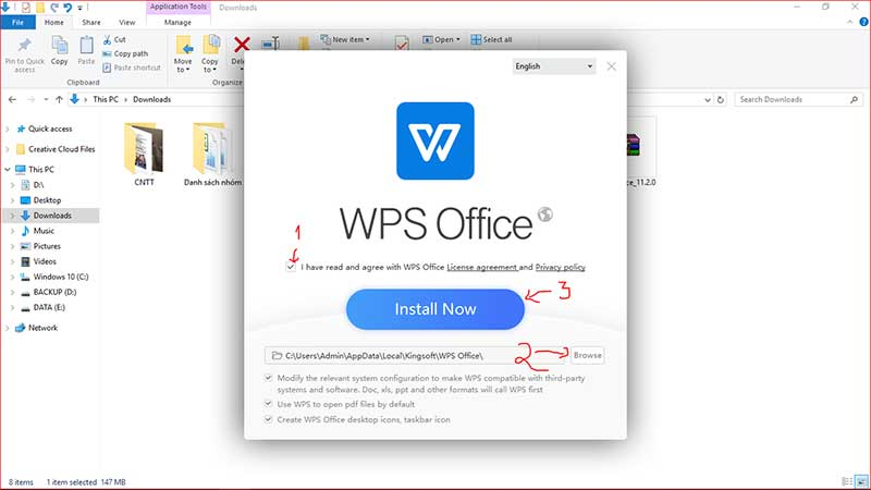 cai dat WPS Office jpg