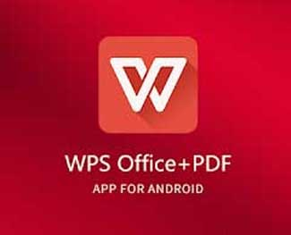Tải và cài đặt WPS Office: Ứng dụng thay thế MS Office
