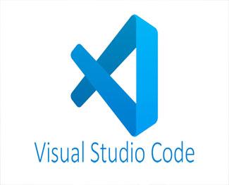 Download Visual Studio Code miễn phí và cách sử dụng