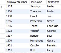 MySQL Index example png