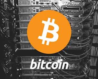 Hướng dẫn thanh toán VPS / Hosting bằng Bitcoin thông qua phobitcoin