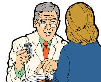 Bệnh nan y là gì? Các bệnh nan y phổ biến hiện nay