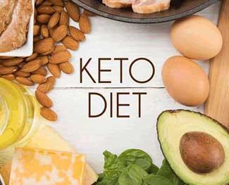 Keto là gì? Những lợi ích khi sử dụng chế độ ăn Keto