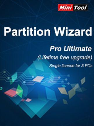 partitionwizard mini tool pro 1 jpg