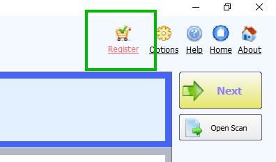 download phan mem khoi phuc du lieu 3 jpg