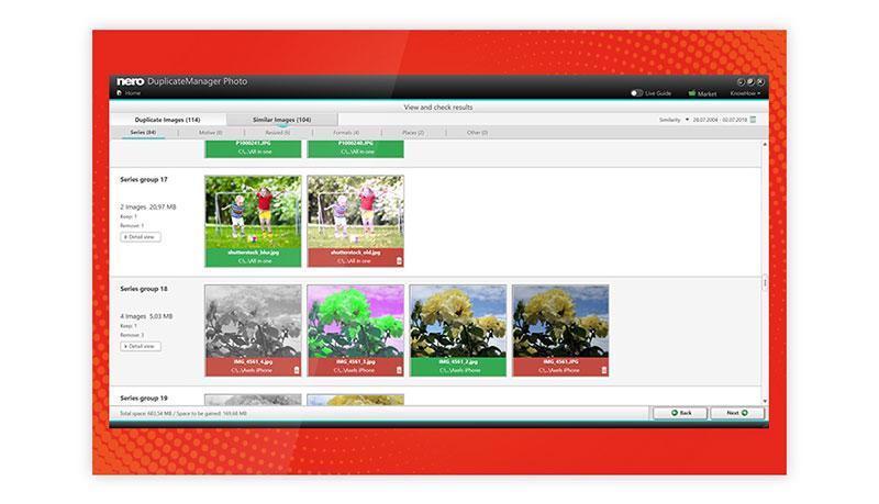 download nero video full free 4 jpg