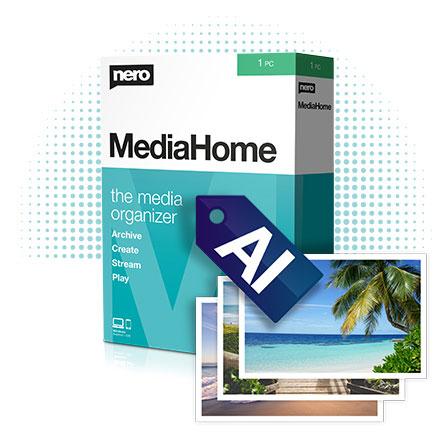 nero platinum 2 nero media home jpg