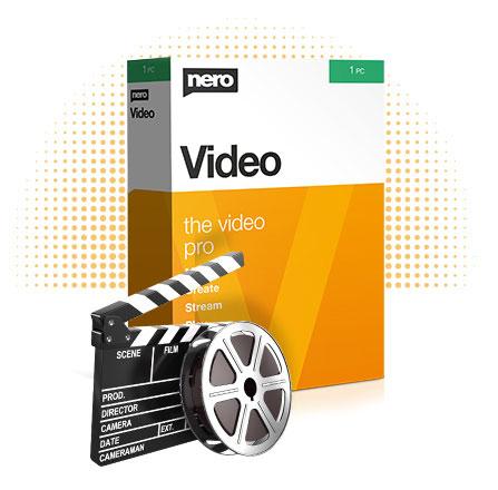 nero platinum 3 nero video jpg