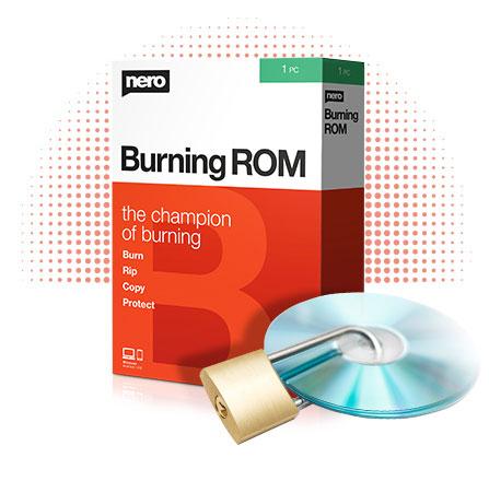 nero platinum 4 burning rom jpg