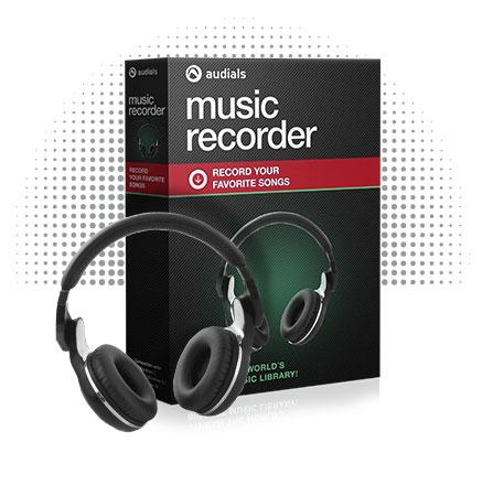 nero platinum 5 music reorder jpg