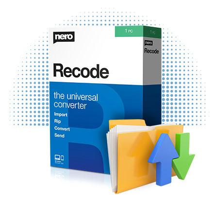 nero platinum 5 recode jpg