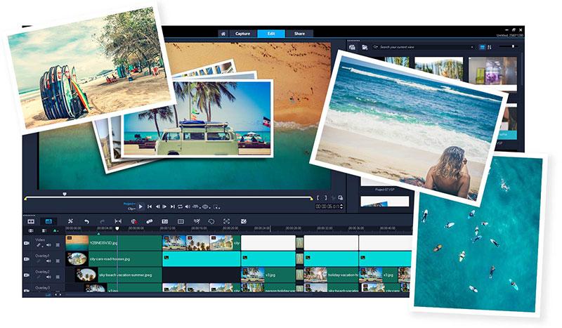 download corel studio ultimate 2020 1 jpg