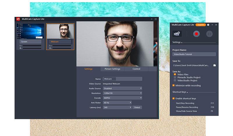 download corel studio ultimate 2020 2 jpg
