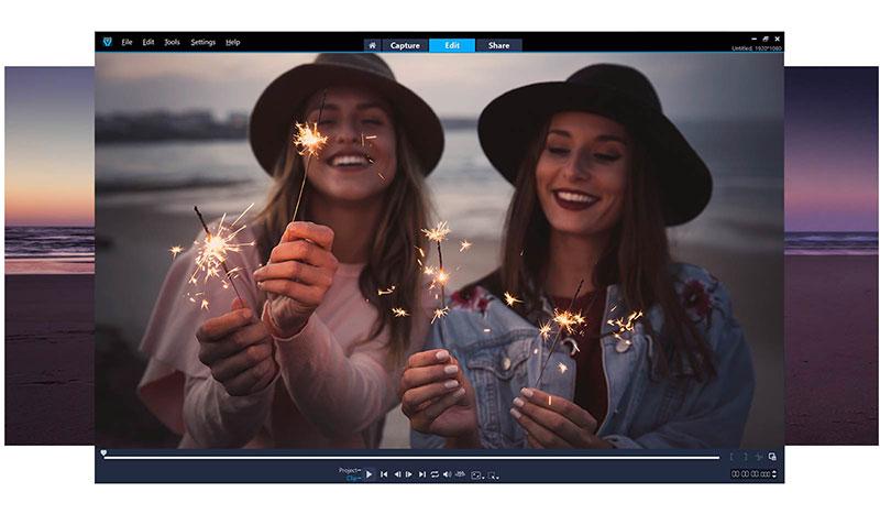 download corel studio ultimate 2020 5 jpg