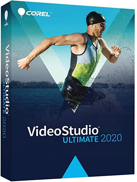 download corel studio ultimate 2020 logo jpg