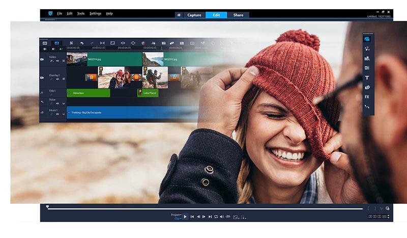 download corel studio ultimate 2020 user interface jpg