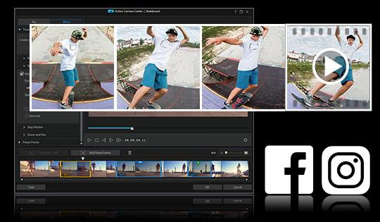 CyberLink PowerDirector 18 Ultimate 4 jpg