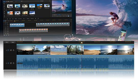 CyberLink PowerDirector 18 Ultimate 6 jpg