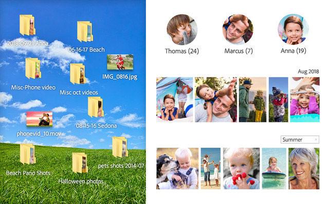 download Adobe Premiere elements 2020 full free 2 jpg