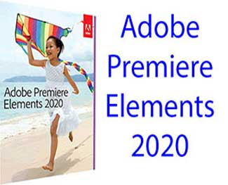 Download Adobe Premiere Elements 2020 full Active miễn phí