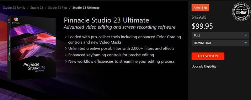 download pinnacale studio 23 ultimate 1 jpg
