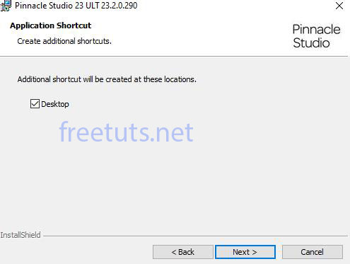 download pinnacale studio 23 ultimate setup 11 jpg
