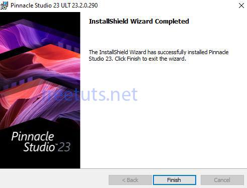 download pinnacale studio 23 ultimate setup 13 jpg