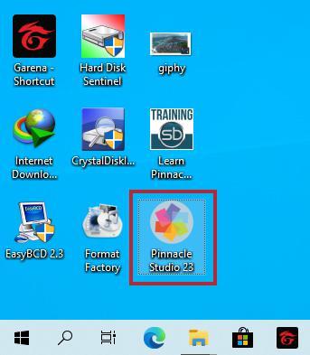 download pinnacale studio 23 ultimate setup 17 1 jpg