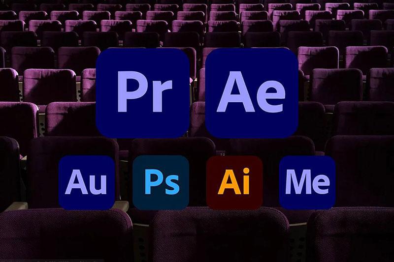 adobe premiere pro cc 2020 3 jpg