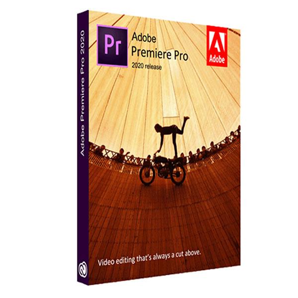 adobe premiere pro cc 2020 logo jpg