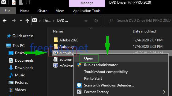 adobe premiere pro cc 2020 setup 2 jpg